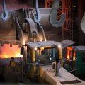 Tiwai Aluminium