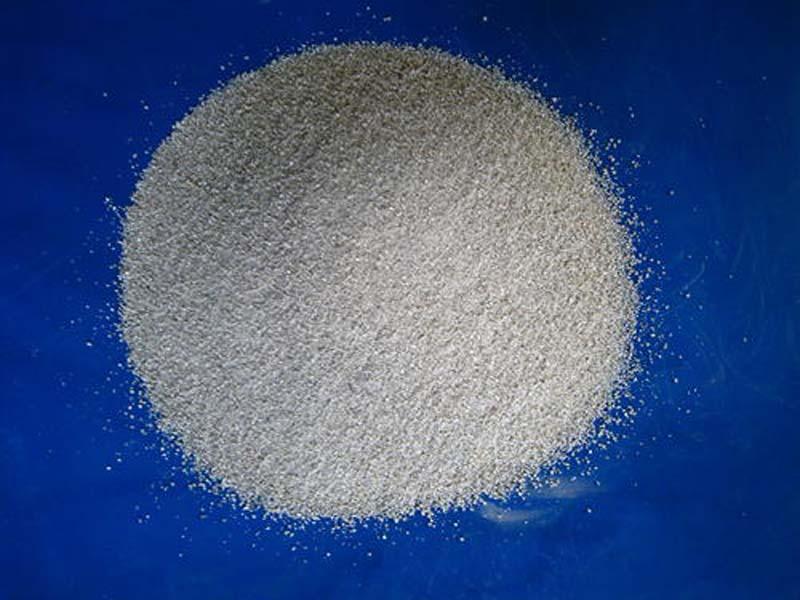 Granular Refiner