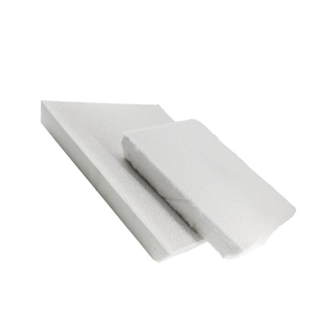 Molten Aluminium Cff