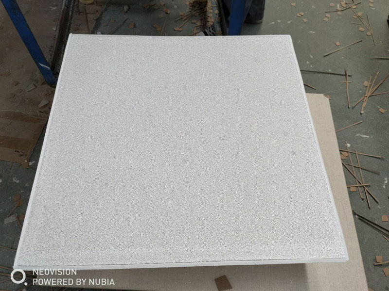 Aluminum Cff