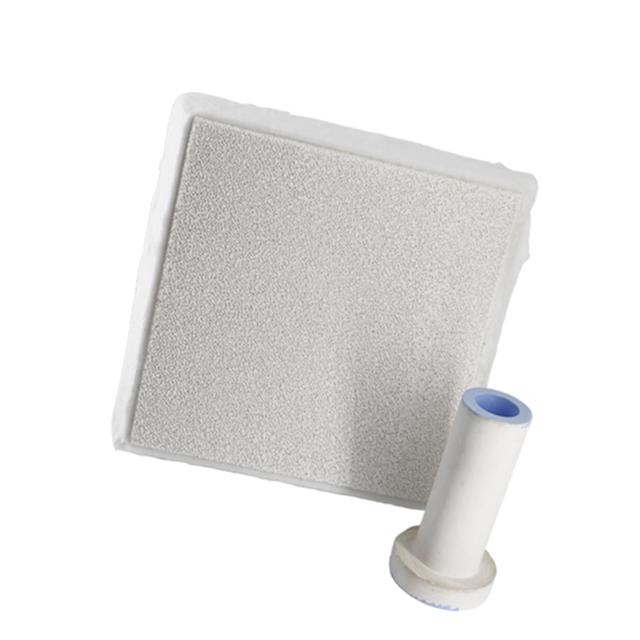 Foam Cermic Filter