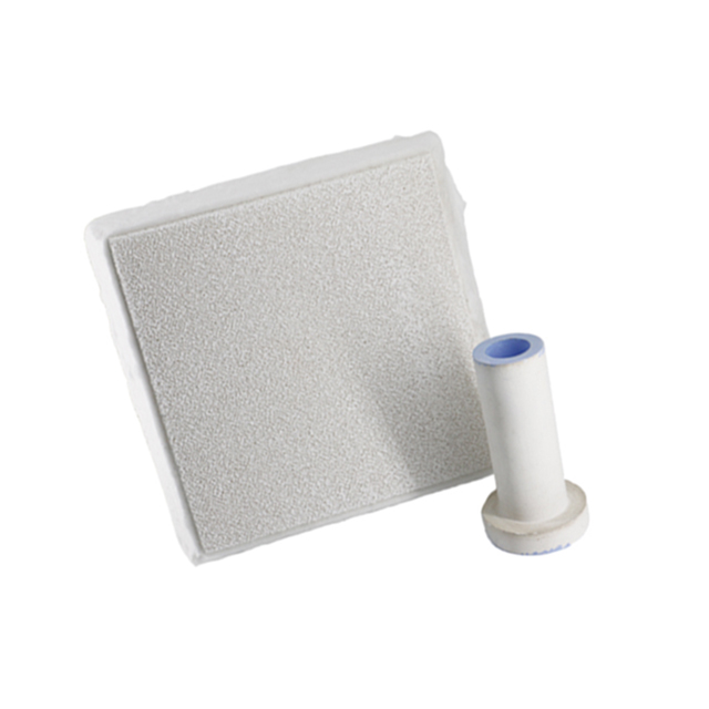 Lanik Foam Ceramic Filter