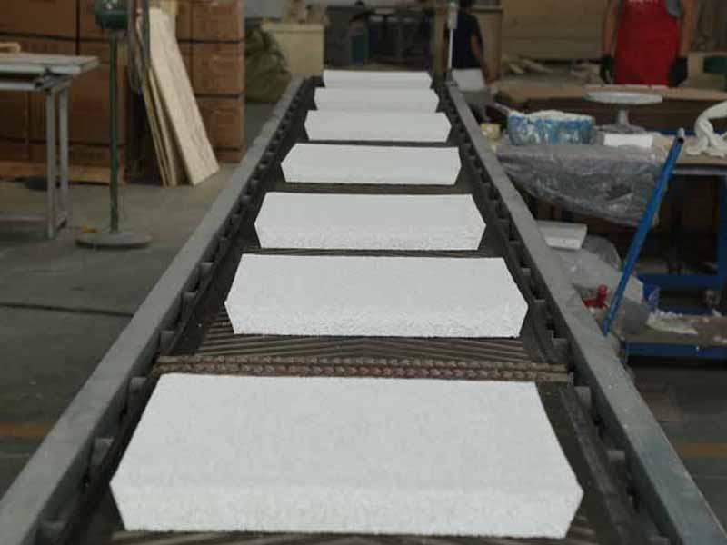 Buy Ceramic Foam Filters