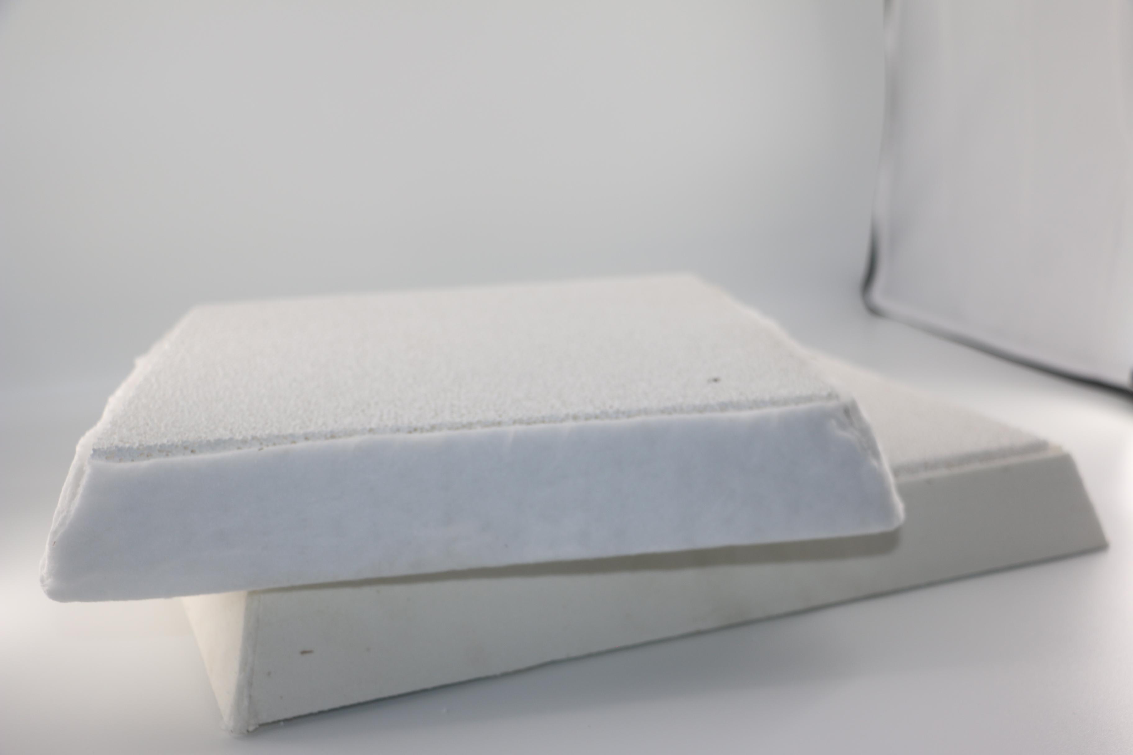 Ceramic Foam Filter For Cast