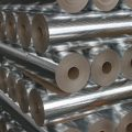 Metal Foam Filters