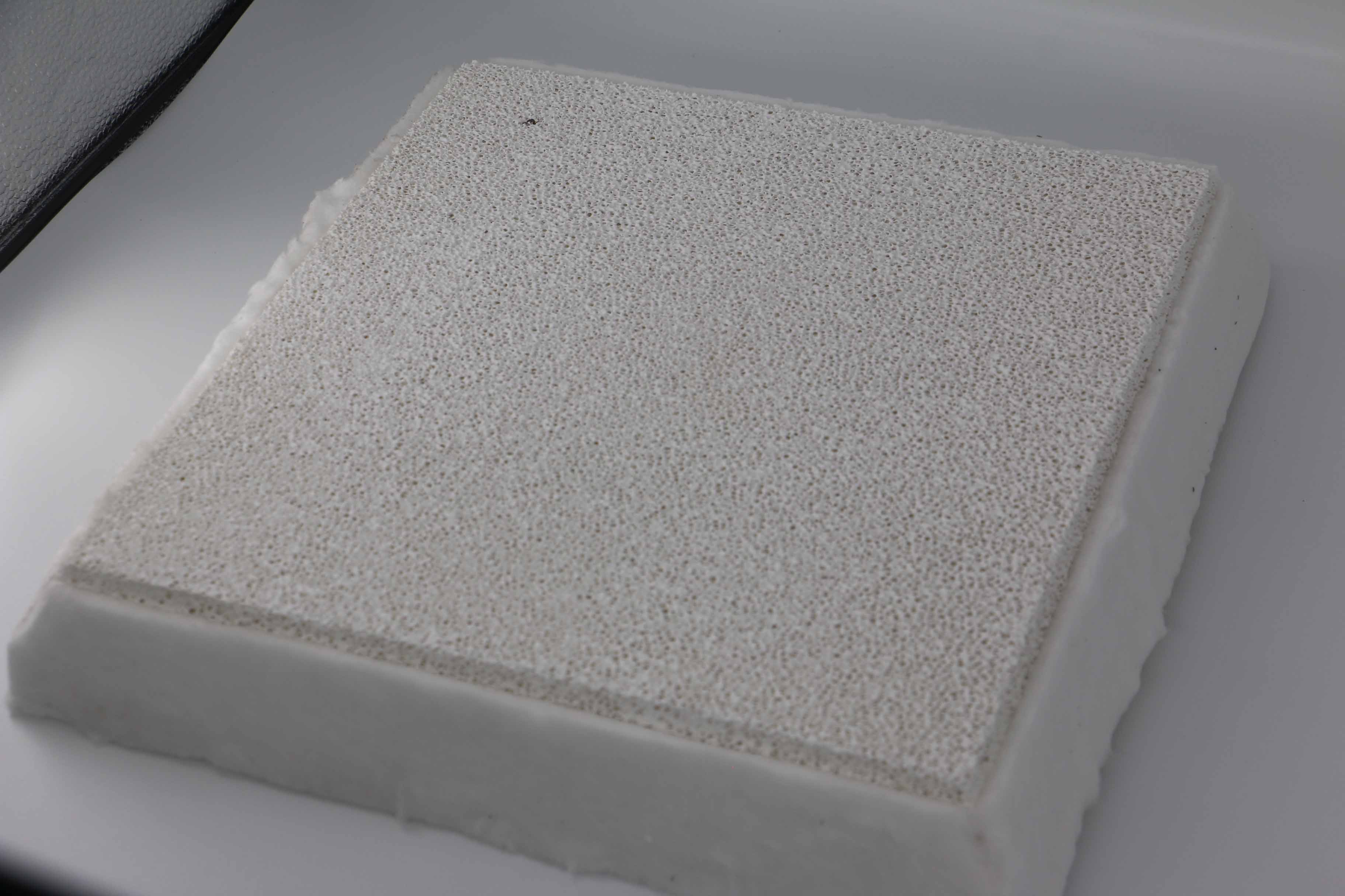 Sell ​​Ceramic Foam Filter