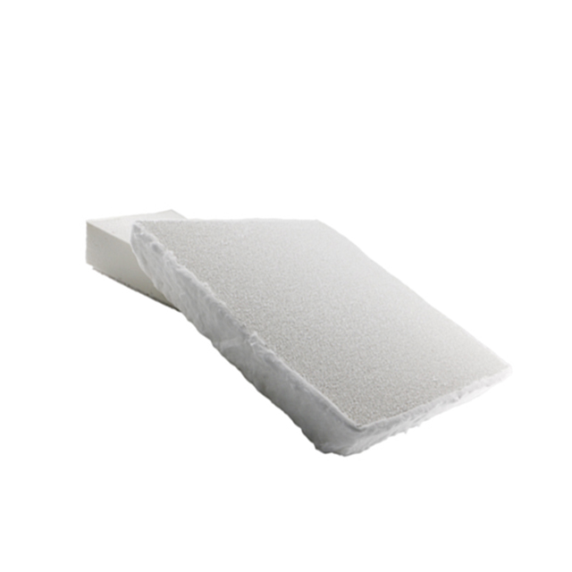 Aluminium Alloy Asian Foundry Filters