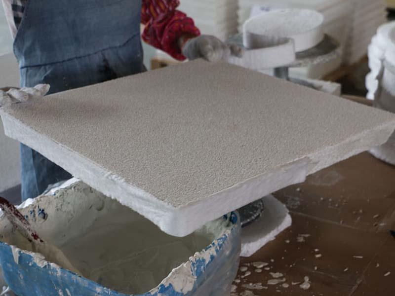 http://www.adtechamm.com/portfolio_page/ceramic-foam-filter/