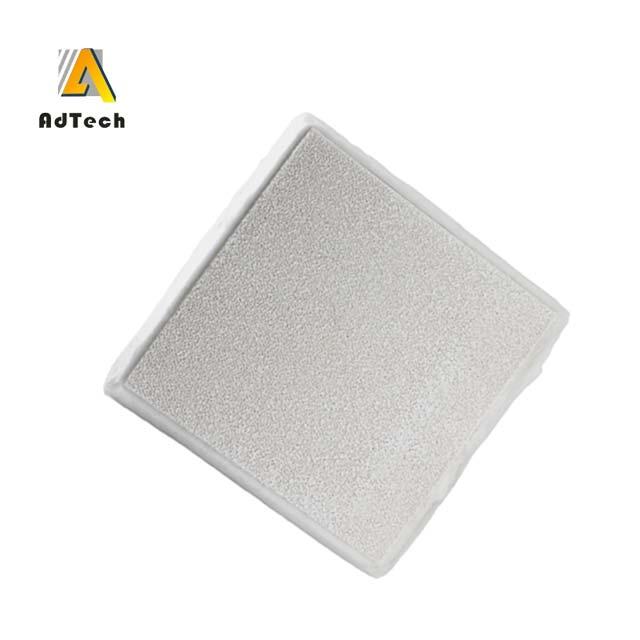 Aluminium Alloy Foundry Filters
