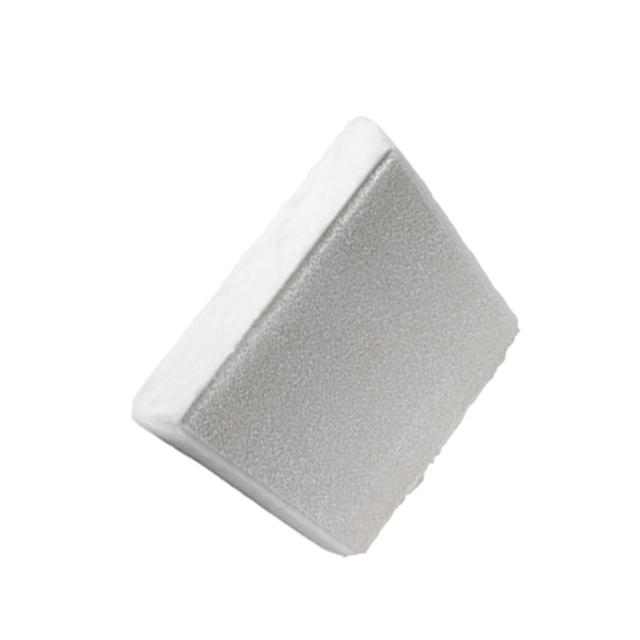 Aluminium Spain Casting Filter