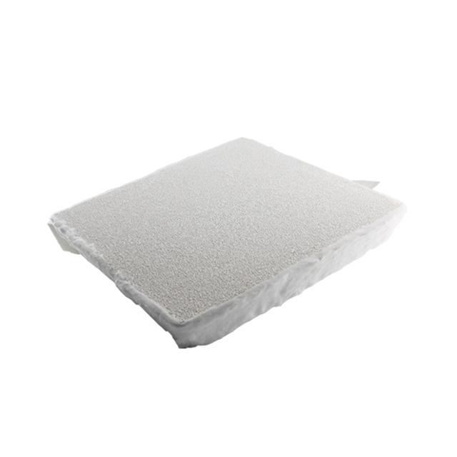 Aluminium Spain Foundry Filter