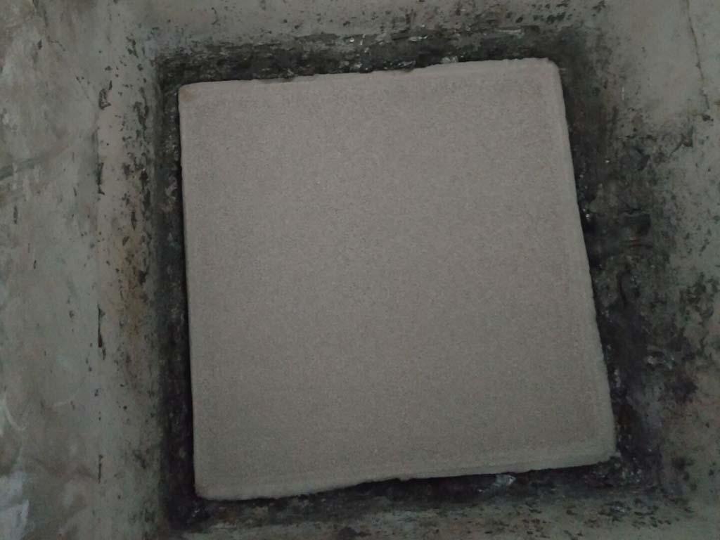 Portugal Aluminium Alumina Filter