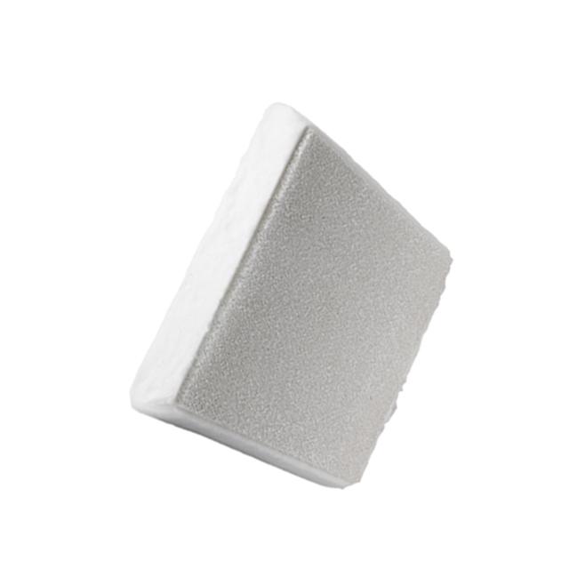 30ppi Ceramic Foam Filter China