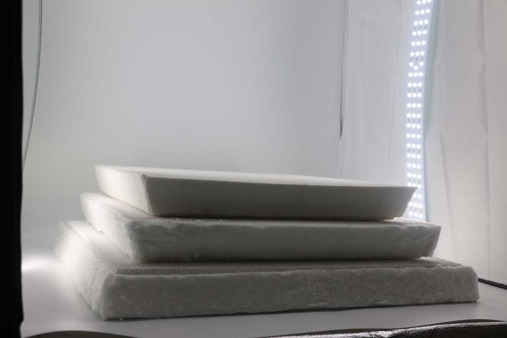 Ceramic Foam Filter for Casting