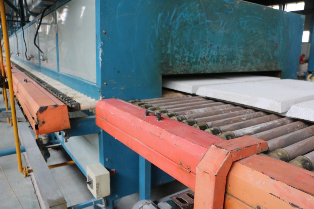 Filter Foam Manufacturers