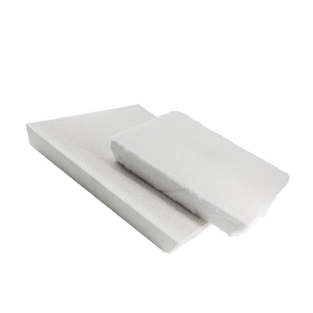 Molten Aluminum Ceramic Filter