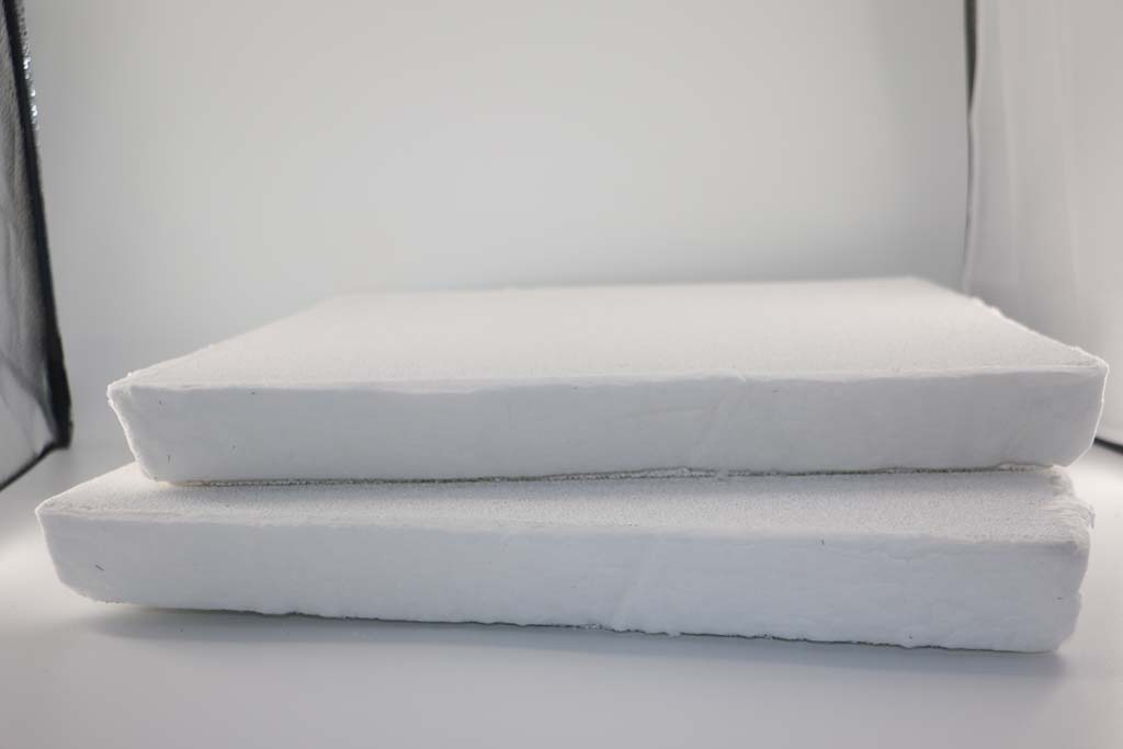Alumina Ceramic Foam Filter For Metal