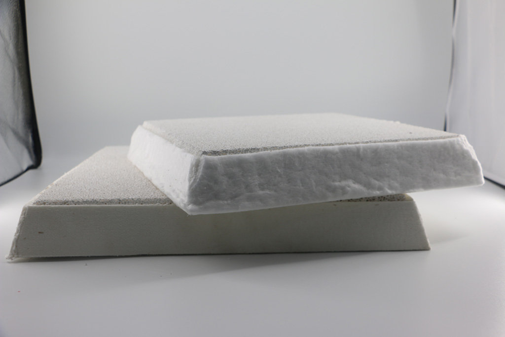 Ceramic Filter Malaysia Product