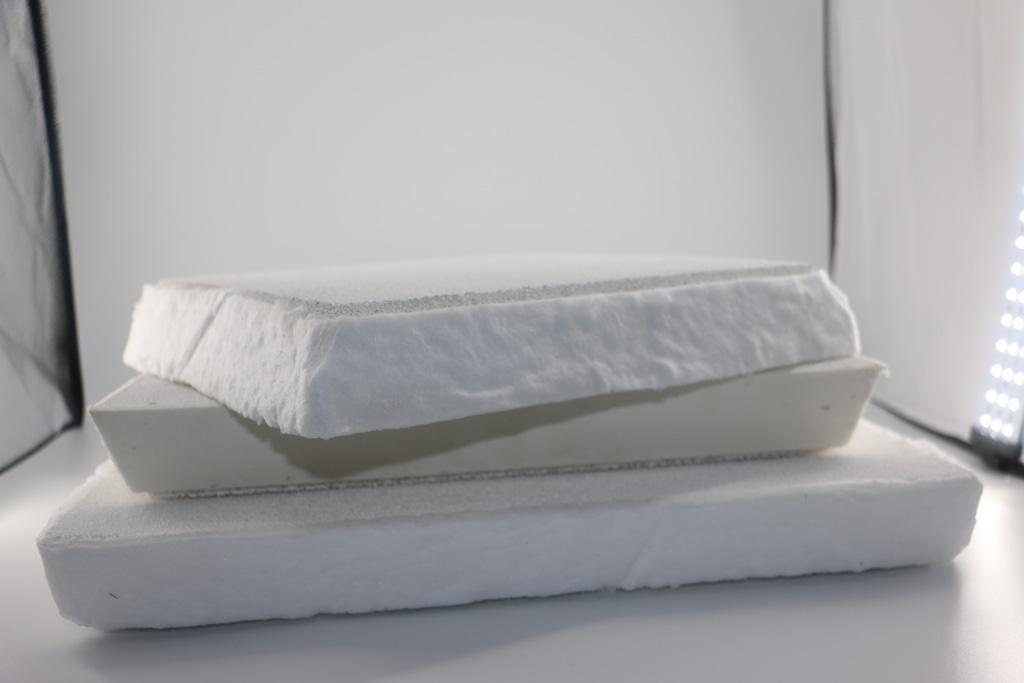 Ceramic Filter Product