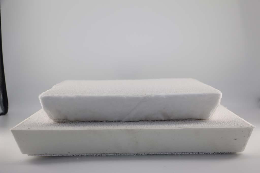 CeramicFoamFilterAl2O3