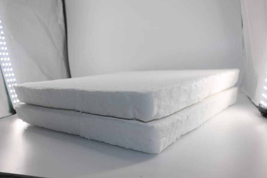 Ceramic Foam Filter For Liquid Aluminum