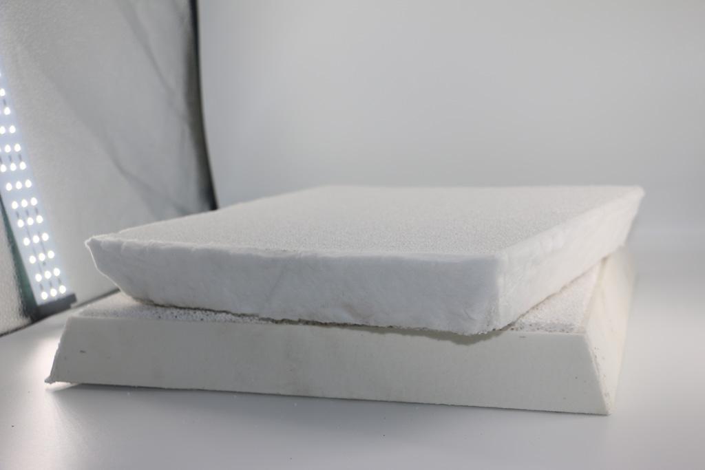Ceramic Foam Filter Manufacturers In India Product