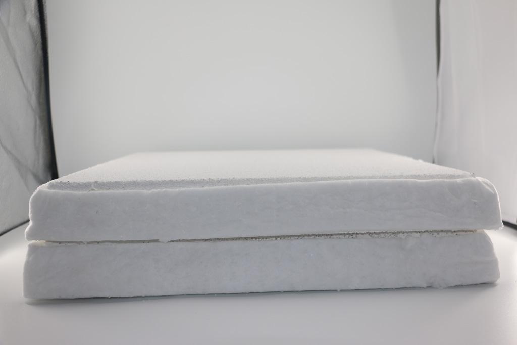 Ceramic Foam Filter Manufacturers Product