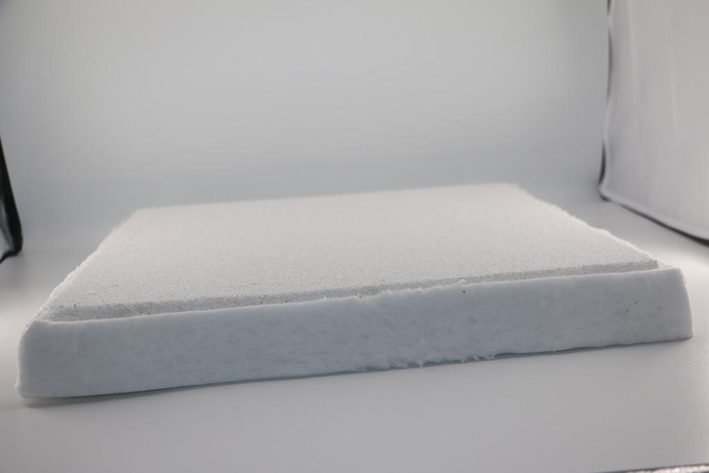 Ceramic Foam Filter Suppliers Product
