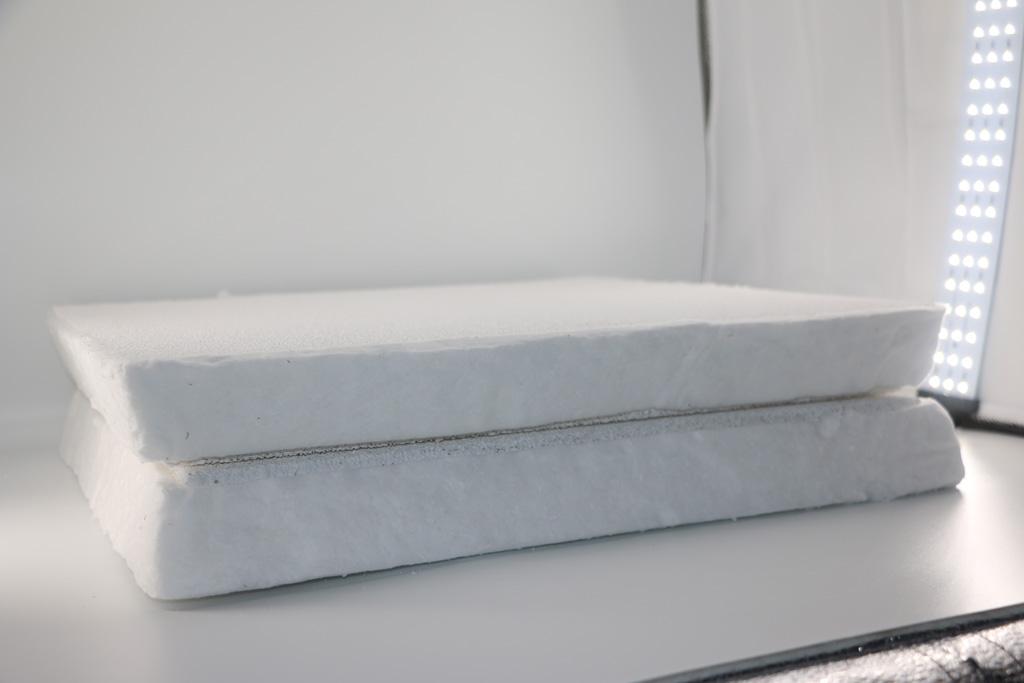 Foam Filter Material Product