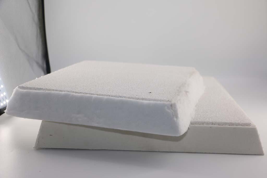 High Quality Ceramic Filter