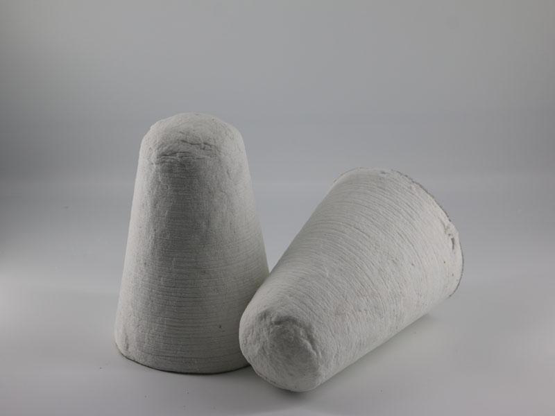 Ceramic Fiber Hard Tip