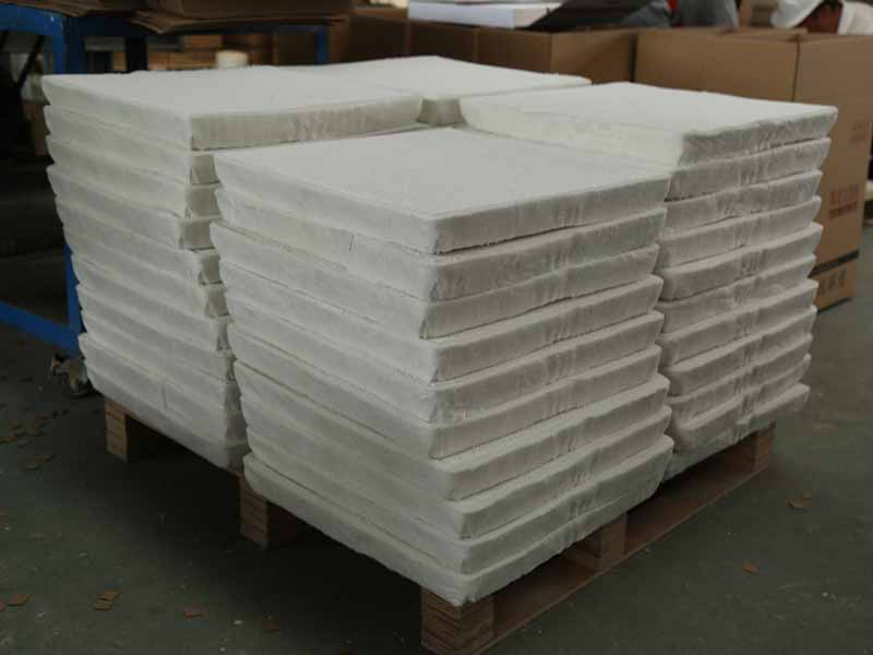 Ceramic Foam Filter Wholesale