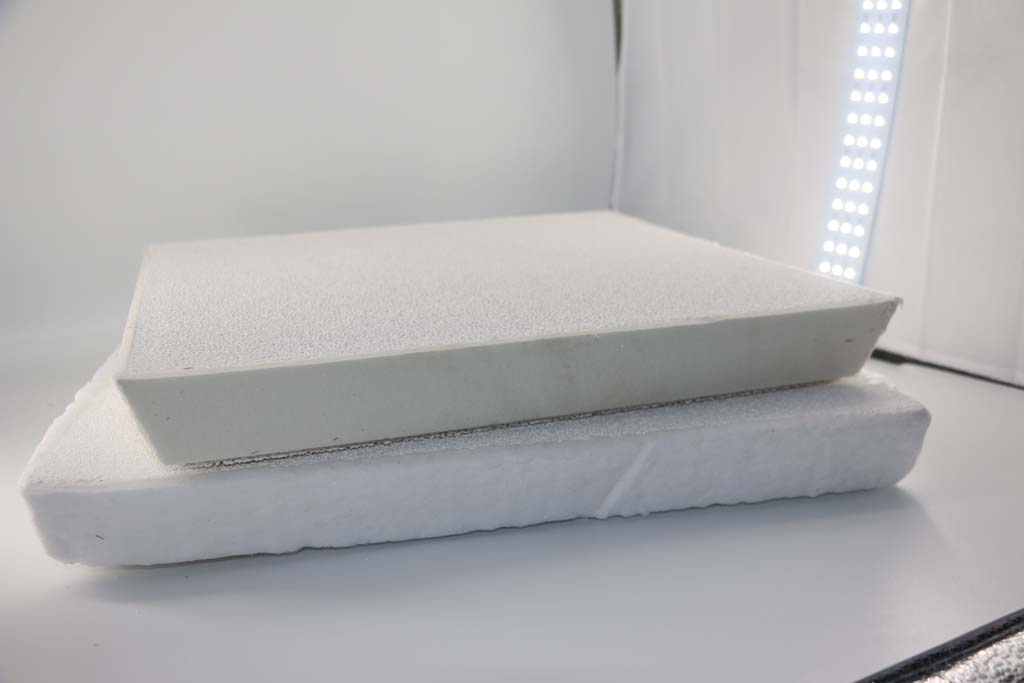 Refractory Ceramic Foam Filter Suppliers In Coimbatore