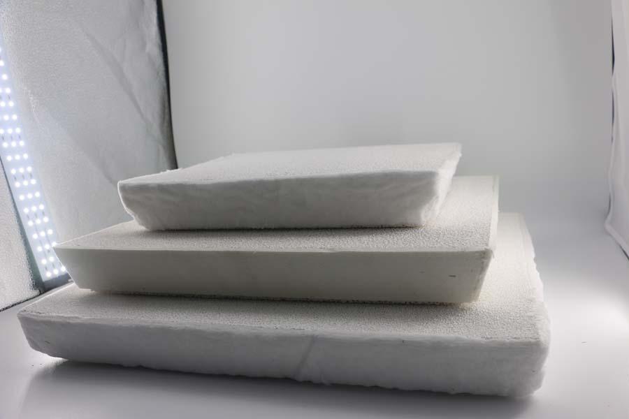 5052 Aluminum Ceramic Filter Suppliers