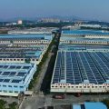 Aluminum Indonesia Jakarta