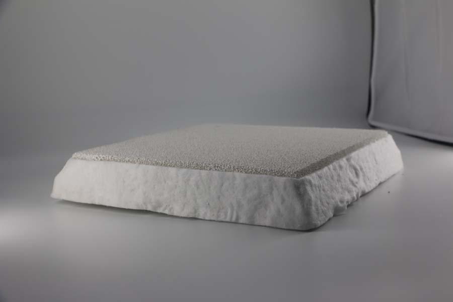 Ceramic Foam Filter Food Lion Aluminum Foil