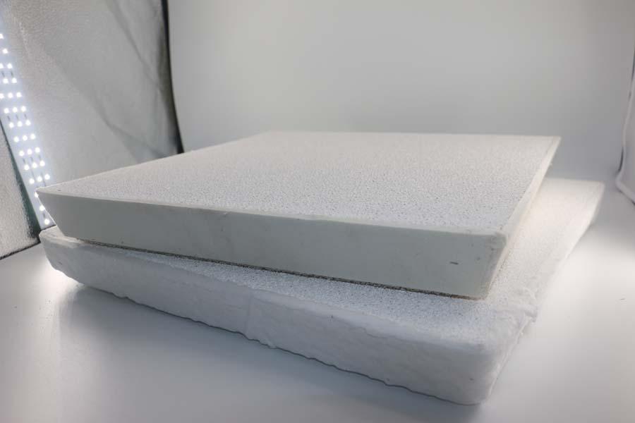 Aluminium Scrap 6063 Ceramic Foam Filter Suppliers In Coimbatore