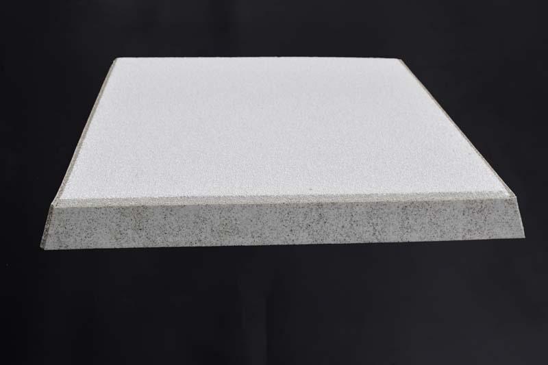 Ceramic Foam Filter Podgorica Aluminium