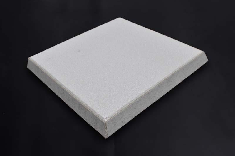 Ceramic Foam Filter Uniprom Doo