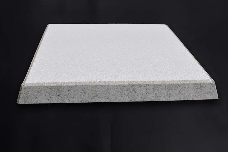 Ceramic Foam Filter Sayan Aluminium