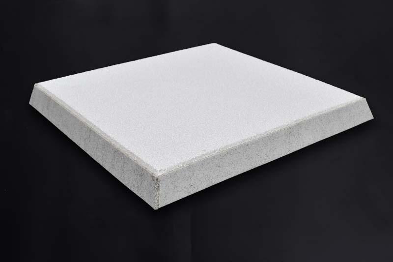 Chuo Kosan Ceramic Foam Filter