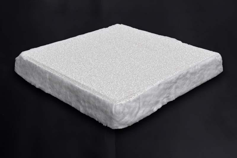 Foam Ceramic Filter Aluminum Indonesia