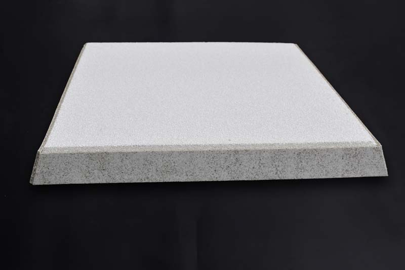 Foam Ceramic Filter Krasnoyarsk Aluminium