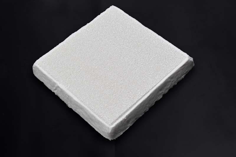 Japan Aluminium Ceramic Foam Filter