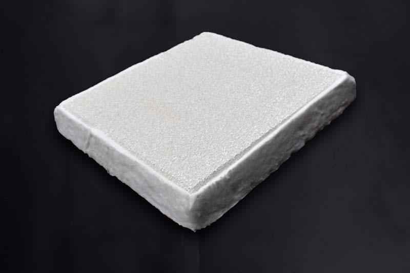 Marubeni Korea Ceramic Foam Filter