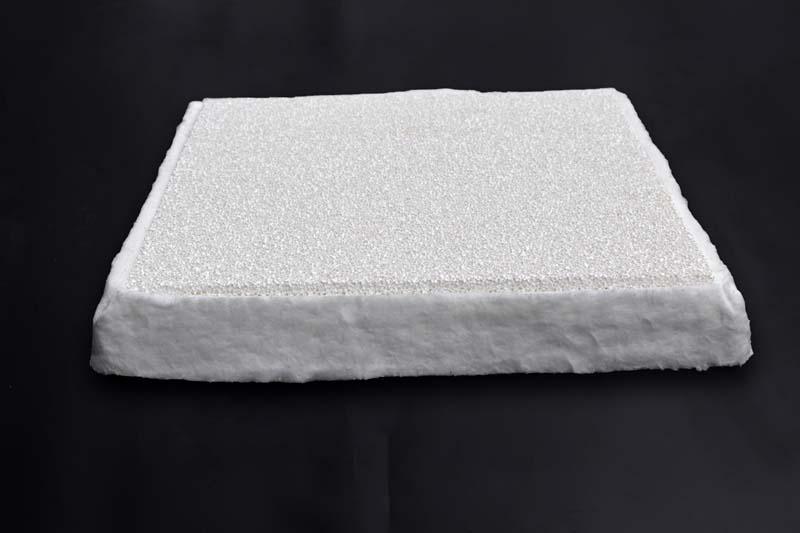 Mitsubishi Aluminium Ceramic Foam Filter
