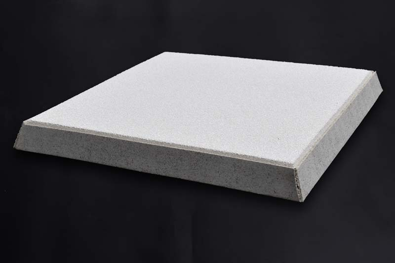 Nikkeikin Act Ceramic Foam Filter