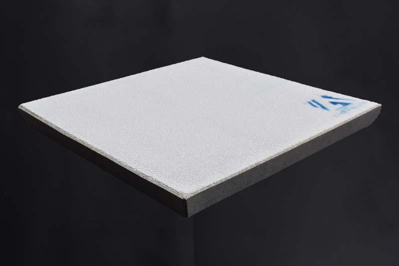 Nikkeikin Ceramic Foam Filter