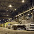 Foam Ceramic Filter Century Aluminum