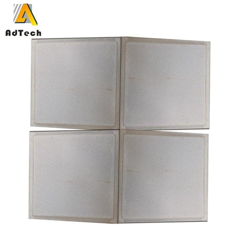 Ceramic Filter Suppliers Indonesia Aluminium Smelter